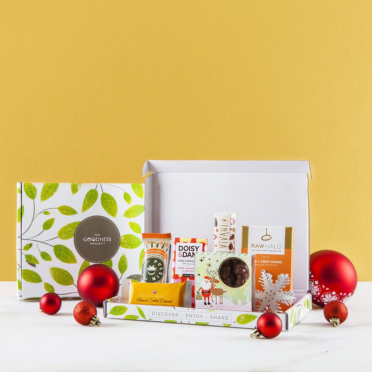 content/products/letter-box-christmas-hamper-lr.jpg
