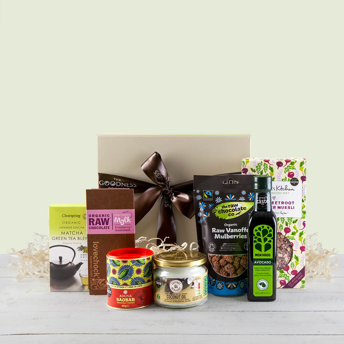 content/products/luxury-superfood-hamper.jpg