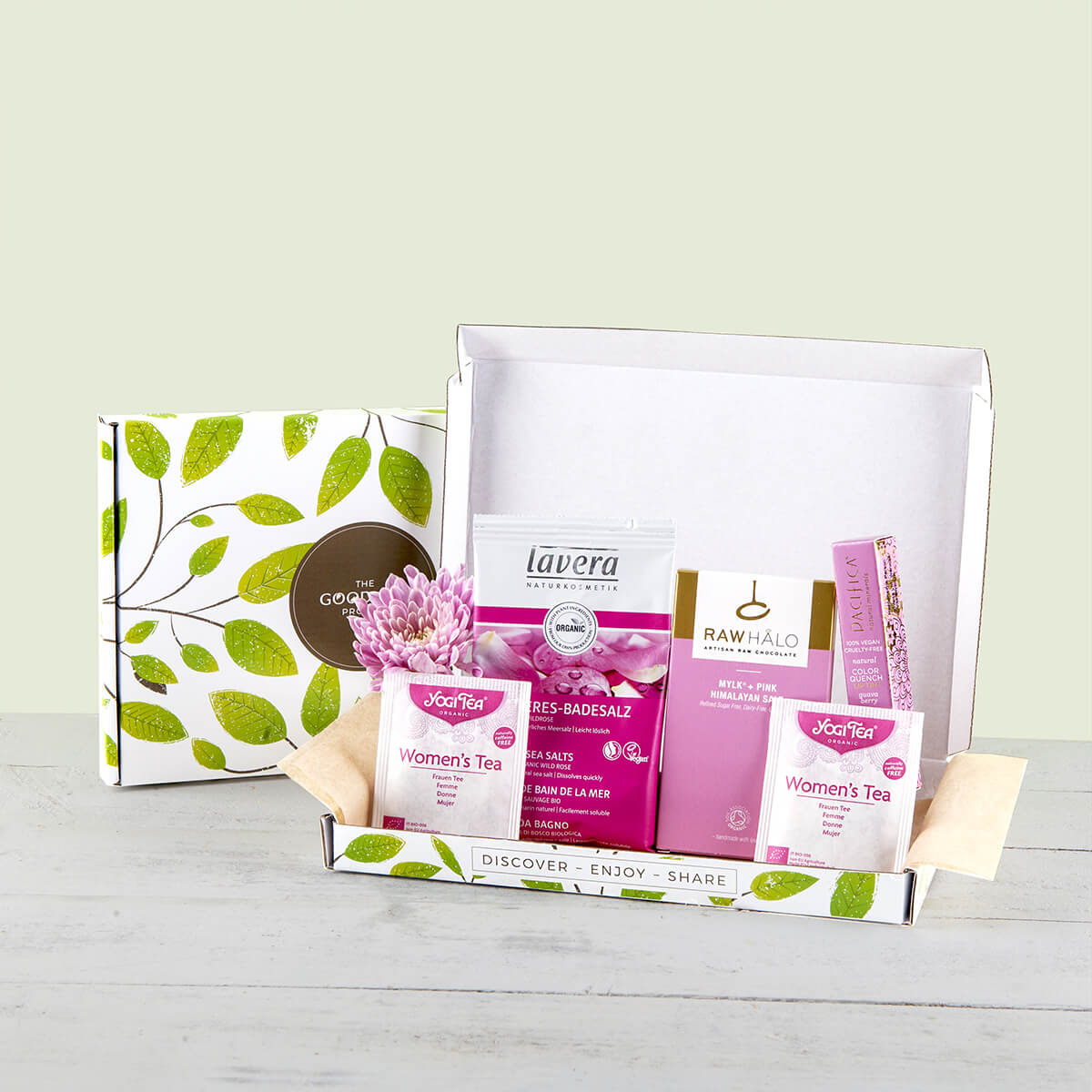 content/products/mini-pamper-gift-box.jpg