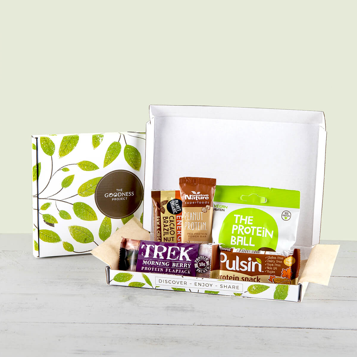 content/products/mini-vegan-protein-power-snack-box.jpg