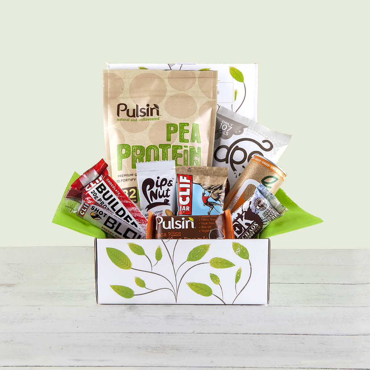 content/products/mr.-fit-vegan-protein-hamper-gift-box.jpg