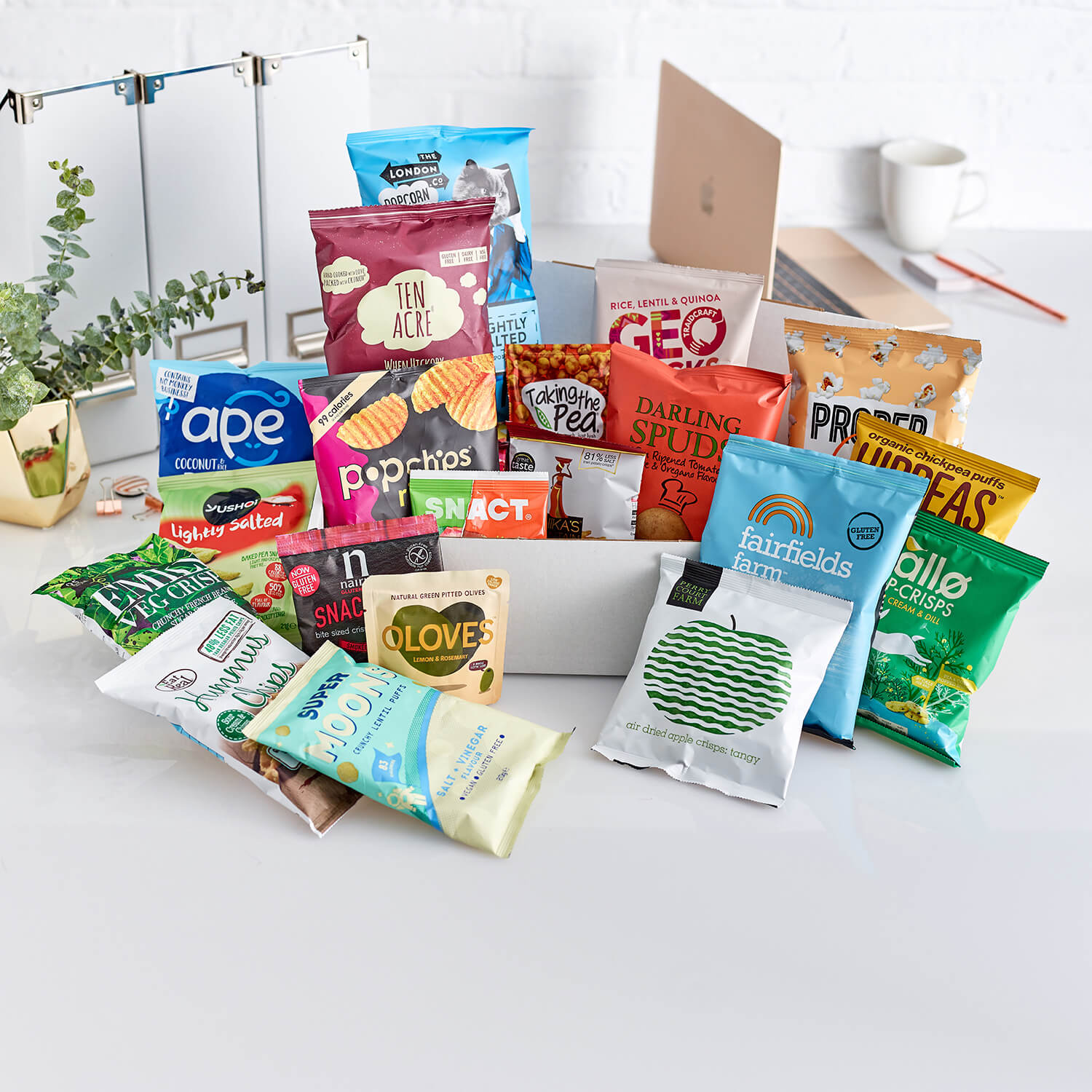 content/products/office-nutri-snack-box.jpg