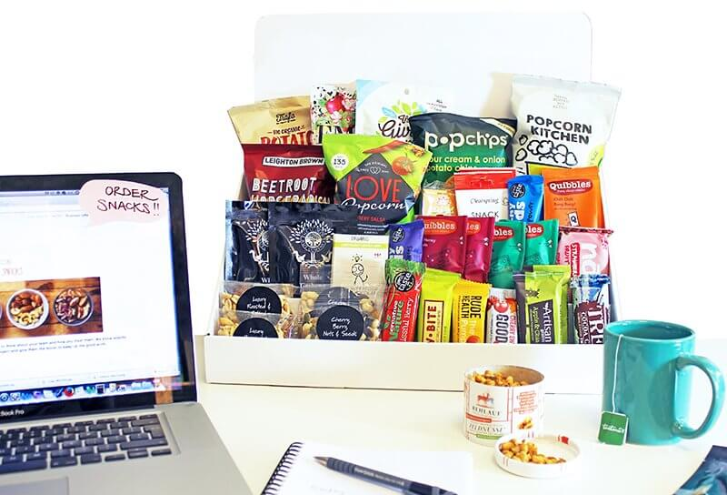 the_goodness_project_office_snack
