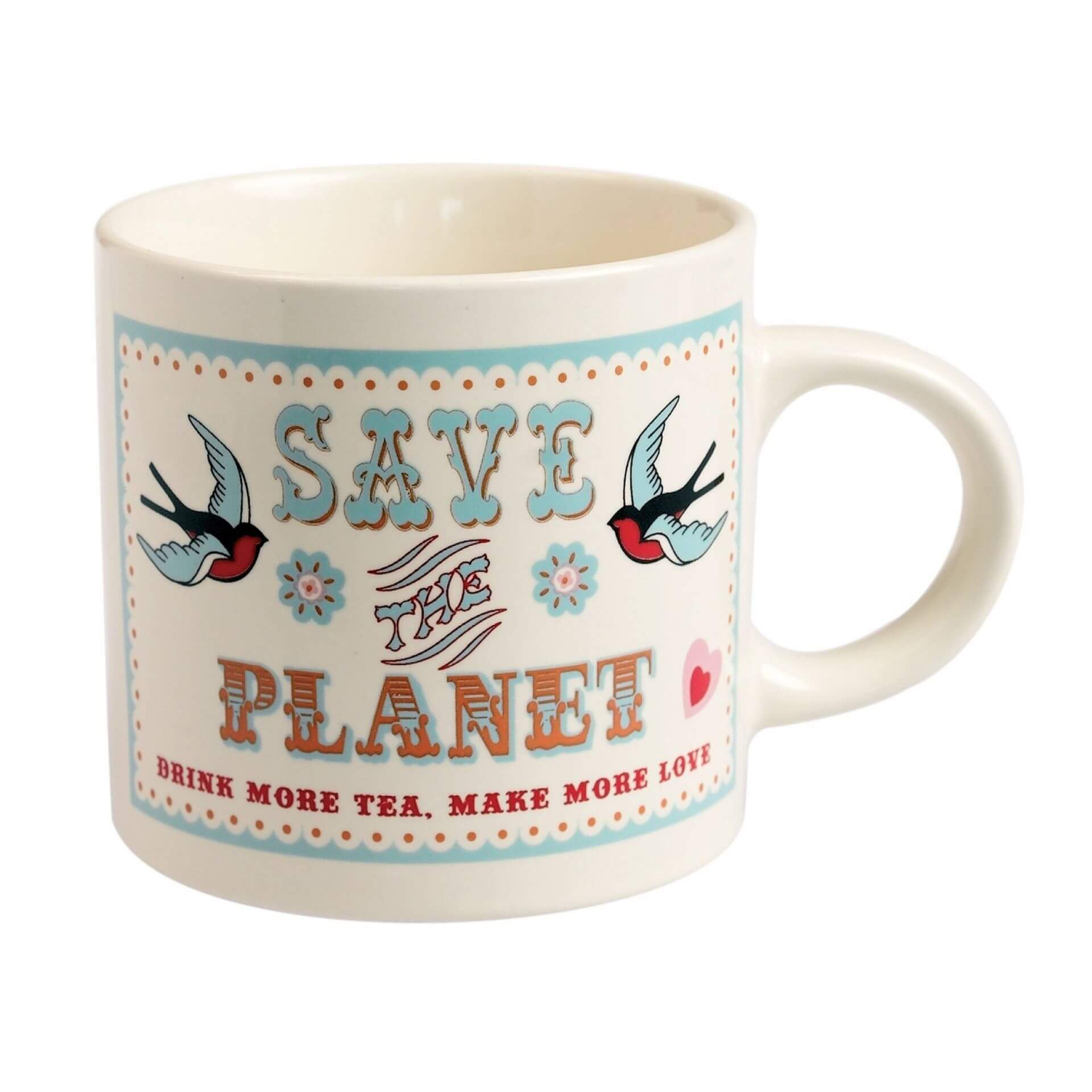 content/termekek/save-the-planet-mug.jpg