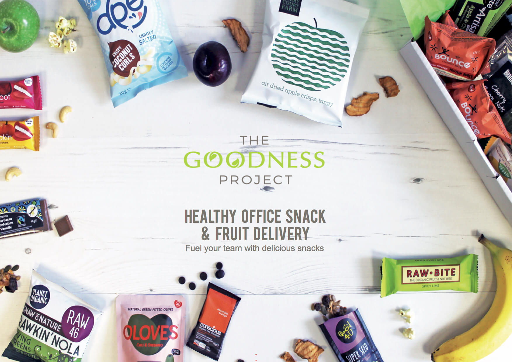 tgp_office_snack_main