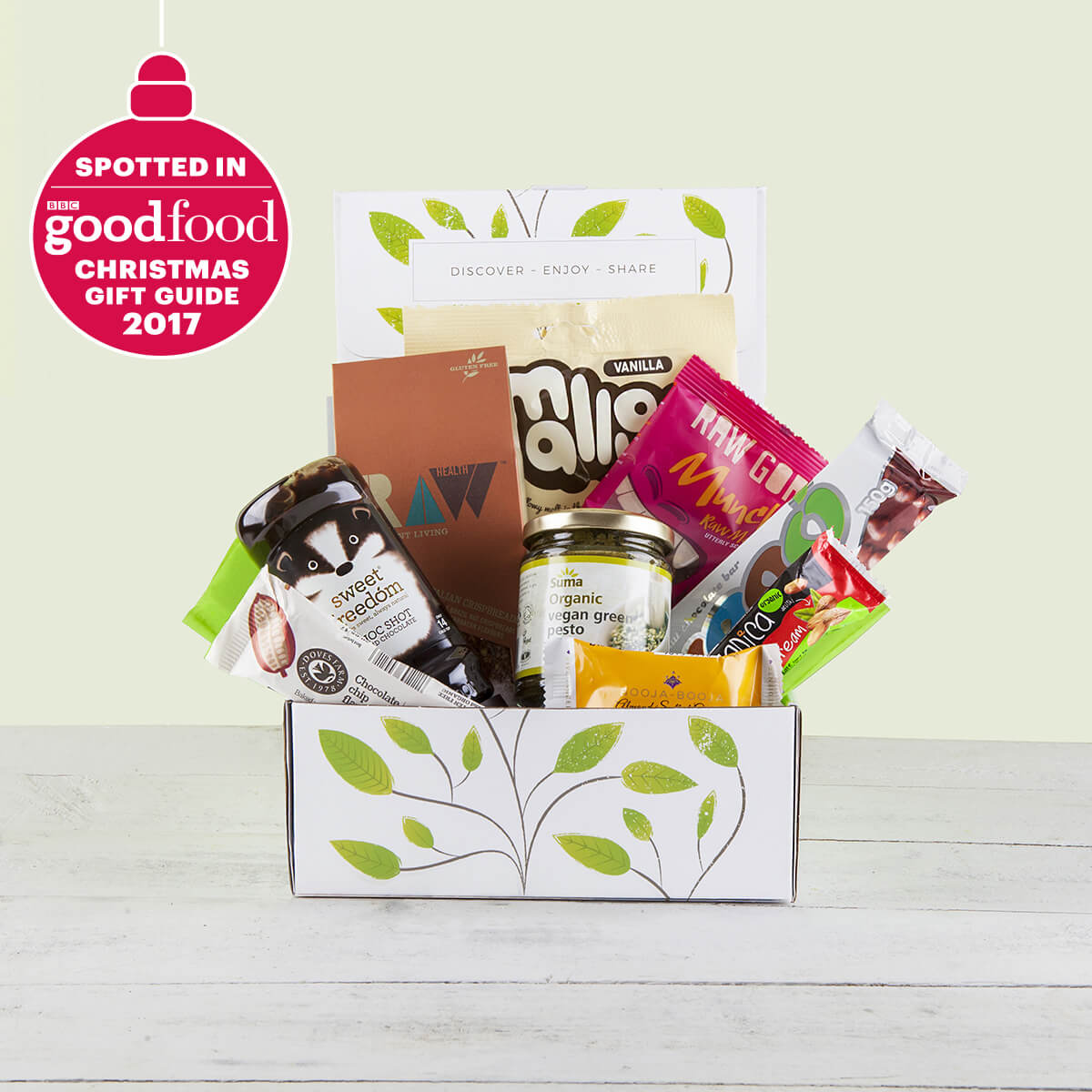 content/vegan-goodness-hamper-gift-box_bbc.jpg
